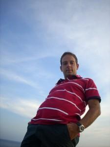 Francesco Talini | Ingegnere meccanico